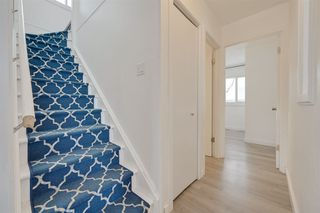 Photo 15: 8921 114 Avenue in Edmonton: Zone 05 House for sale : MLS®# E4185744