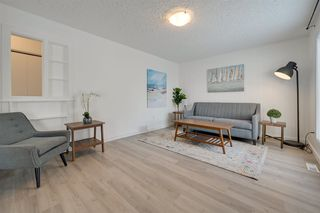 Photo 10: 8921 114 Avenue in Edmonton: Zone 05 House for sale : MLS®# E4185744