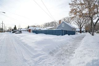Photo 24: 8921 114 Avenue in Edmonton: Zone 05 House for sale : MLS®# E4185744