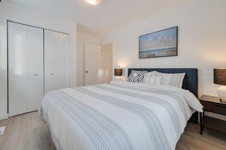 Photo 11: 8921 114 Avenue in Edmonton: Zone 05 House for sale : MLS®# E4185744