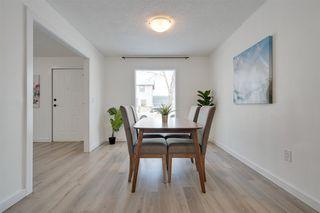 Photo 8: 8921 114 Avenue in Edmonton: Zone 05 House for sale : MLS®# E4185744