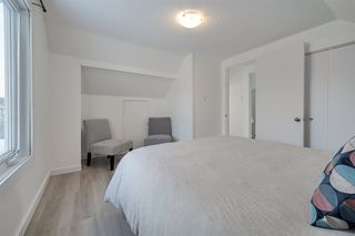 Photo 20: 8921 114 Avenue in Edmonton: Zone 05 House for sale : MLS®# E4185744