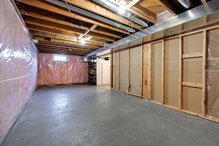 Photo 22: 8921 114 Avenue in Edmonton: Zone 05 House for sale : MLS®# E4185744