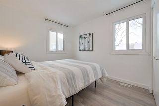 Photo 12: 8921 114 Avenue in Edmonton: Zone 05 House for sale : MLS®# E4185744