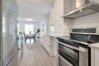 Photo 2: 8921 114 Avenue in Edmonton: Zone 05 House for sale : MLS®# E4185744