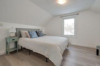 Photo 19: 8921 114 Avenue in Edmonton: Zone 05 House for sale : MLS®# E4185744