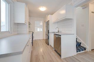 Photo 6: 8921 114 Avenue in Edmonton: Zone 05 House for sale : MLS®# E4185744