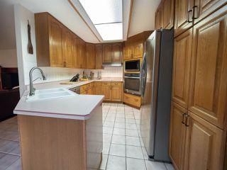 Photo 8: 178 WEAVER Drive in Edmonton: Zone 20 House for sale : MLS®# E4187161
