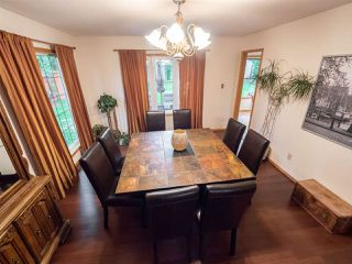 Photo 5: 178 WEAVER Drive in Edmonton: Zone 20 House for sale : MLS®# E4187161