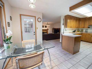 Photo 7: 178 WEAVER Drive in Edmonton: Zone 20 House for sale : MLS®# E4187161