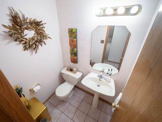Photo 12: 178 WEAVER Drive in Edmonton: Zone 20 House for sale : MLS®# E4187161