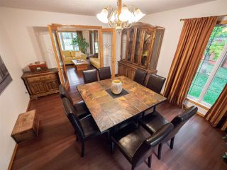 Photo 6: 178 WEAVER Drive in Edmonton: Zone 20 House for sale : MLS®# E4187161
