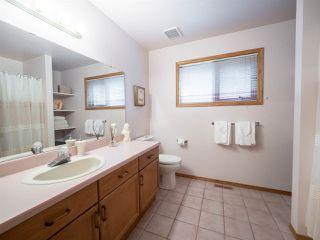 Photo 21: 178 WEAVER Drive in Edmonton: Zone 20 House for sale : MLS®# E4187161