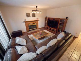 Photo 10: 178 WEAVER Drive in Edmonton: Zone 20 House for sale : MLS®# E4187161