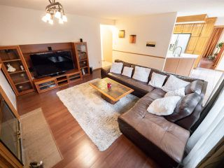 Photo 11: 178 WEAVER Drive in Edmonton: Zone 20 House for sale : MLS®# E4187161