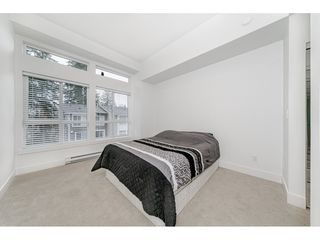 "Photo 11: 69 24108 104 Avenue in Maple Ridge: Albion Townhouse for sale in ""Ridgemont"" : MLS®# R2436603"