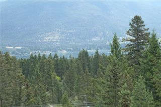 Photo 1: Lot 32 BELLA VISTA BOULEVARD in Fairmont Hot Springs: Vacant Land for sale : MLS®# 2439323
