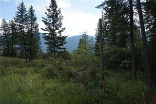 Photo 6: Lot 32 BELLA VISTA BOULEVARD in Fairmont Hot Springs: Vacant Land for sale : MLS®# 2439323