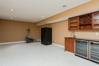 Photo 41: 8 LOISELLE Way: St. Albert House for sale : MLS®# E4189078
