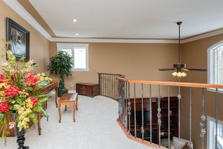 Photo 22: 8 LOISELLE Way: St. Albert House for sale : MLS®# E4189078