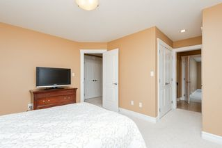 Photo 33: 8 LOISELLE Way: St. Albert House for sale : MLS®# E4189078