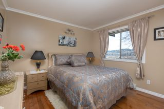 "Photo 14: 23 1238 EASTERN Drive in Port Coquitlam: Citadel PQ Townhouse for sale in ""PARKVIEW RIDGE"" : MLS®# R2443323"