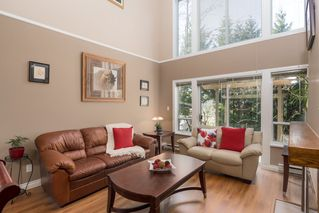 "Photo 5: 23 1238 EASTERN Drive in Port Coquitlam: Citadel PQ Townhouse for sale in ""PARKVIEW RIDGE"" : MLS®# R2443323"