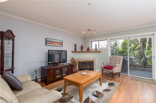 "Photo 11: 23 1238 EASTERN Drive in Port Coquitlam: Citadel PQ Townhouse for sale in ""PARKVIEW RIDGE"" : MLS®# R2443323"