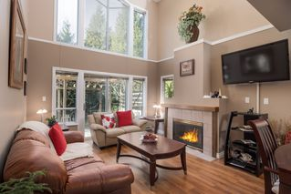 "Photo 4: 23 1238 EASTERN Drive in Port Coquitlam: Citadel PQ Townhouse for sale in ""PARKVIEW RIDGE"" : MLS®# R2443323"