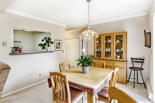 """Photo 6: 205 1255 BEST Street: White Rock Condo for sale in """"THE AMBASSADOR"""" (South Surrey White Rock)  : MLS®# R2454222"""
