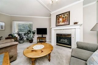 """Photo 2: 205 1255 BEST Street: White Rock Condo for sale in """"THE AMBASSADOR"""" (South Surrey White Rock)  : MLS®# R2454222"""