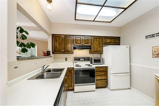 """Photo 8: 205 1255 BEST Street: White Rock Condo for sale in """"THE AMBASSADOR"""" (South Surrey White Rock)  : MLS®# R2454222"""
