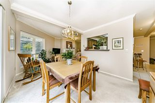 """Photo 5: 205 1255 BEST Street: White Rock Condo for sale in """"THE AMBASSADOR"""" (South Surrey White Rock)  : MLS®# R2454222"""