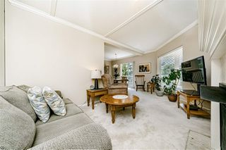"""Photo 4: 205 1255 BEST Street: White Rock Condo for sale in """"THE AMBASSADOR"""" (South Surrey White Rock)  : MLS®# R2454222"""