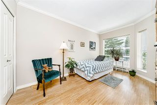 """Photo 13: 205 1255 BEST Street: White Rock Condo for sale in """"THE AMBASSADOR"""" (South Surrey White Rock)  : MLS®# R2454222"""