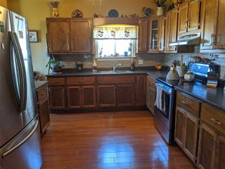 Photo 2: 2112 Church Street in Westville: 107-Trenton,Westville,Pictou Residential for sale (Northern Region)  : MLS®# 202007598
