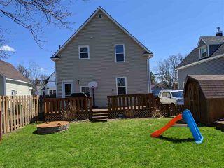 Photo 15: 2112 Church Street in Westville: 107-Trenton,Westville,Pictou Residential for sale (Northern Region)  : MLS®# 202007598