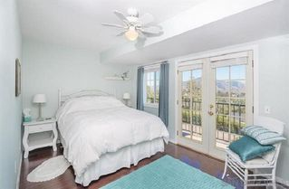 Photo 1: SPRING VALLEY House for sale : 6 bedrooms : 10420 san vicente blvd
