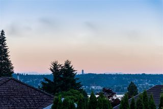 Photo 34: 1511A AUSTIN Avenue in Coquitlam: Central Coquitlam House for sale : MLS®# R2468968