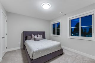 Photo 26: 1511A AUSTIN Avenue in Coquitlam: Central Coquitlam House for sale : MLS®# R2468968