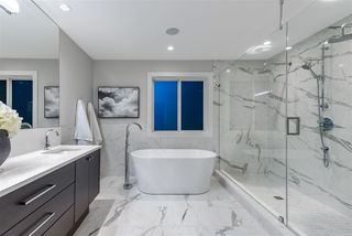 Photo 21: 1511A AUSTIN Avenue in Coquitlam: Central Coquitlam House for sale : MLS®# R2468968