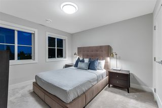 Photo 24: 1511A AUSTIN Avenue in Coquitlam: Central Coquitlam House for sale : MLS®# R2468968