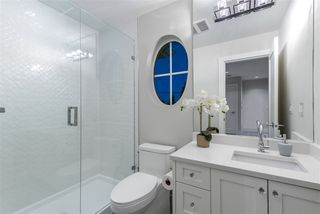 Photo 25: 1511A AUSTIN Avenue in Coquitlam: Central Coquitlam House for sale : MLS®# R2468968