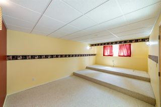 Photo 32: 34 Kendall Crescent: St. Albert House for sale : MLS®# E4203561