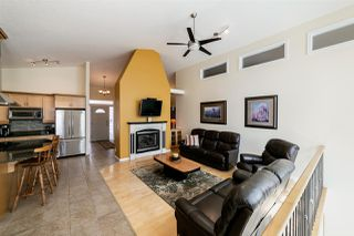 Photo 14: 34 Kendall Crescent: St. Albert House for sale : MLS®# E4203561