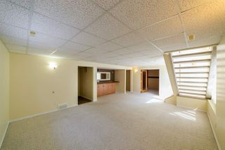 Photo 29: 34 Kendall Crescent: St. Albert House for sale : MLS®# E4203561