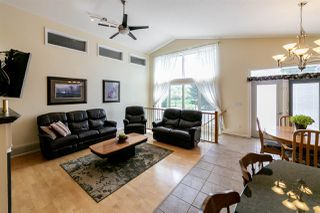 Photo 15: 34 Kendall Crescent: St. Albert House for sale : MLS®# E4203561