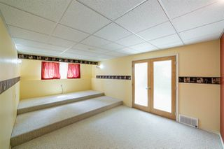 Photo 33: 34 Kendall Crescent: St. Albert House for sale : MLS®# E4203561