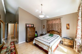 Photo 23: 34 Kendall Crescent: St. Albert House for sale : MLS®# E4203561