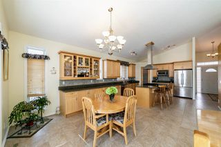 Photo 10: 34 Kendall Crescent: St. Albert House for sale : MLS®# E4203561